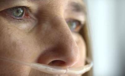asthma-gsk