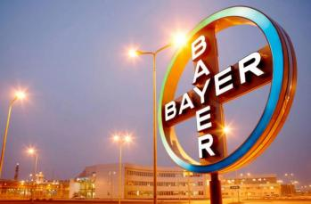 bayer-slika