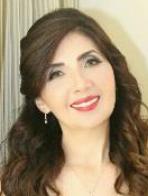 iman-el-hariry