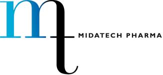 midatech-pharma