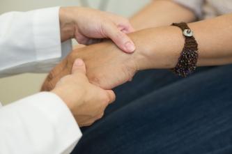 rheumatoid-arthritis-rheumaresearchorg